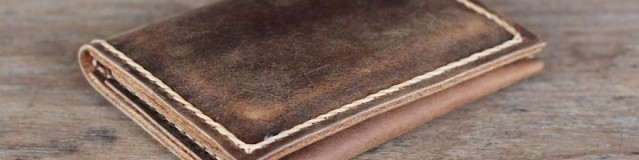 A Hot List of Cool and Unique Wallet Styles for Any Lifestyle