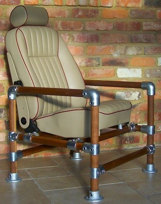 Man Cave Car Furniture : Finding sweet seating for your man cave dudeliving