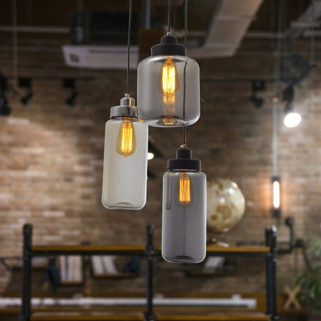Top 9 Man Cave Light Ideas Dudeliving
