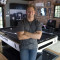 Q & A With the Ultimate Man Cave Expert Jason Cameron [ INTERVIEW ]