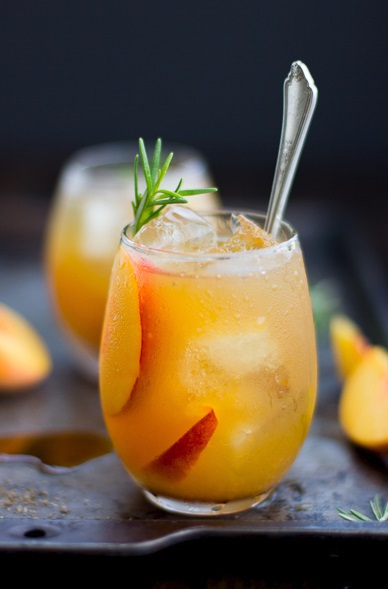 30 Classic, Unique and Baffling Whiskey Cocktails Worth ...