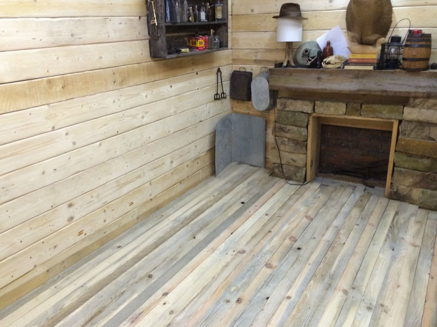 Man Cave Ideas On A Budget Turn Any Basement Into A Man