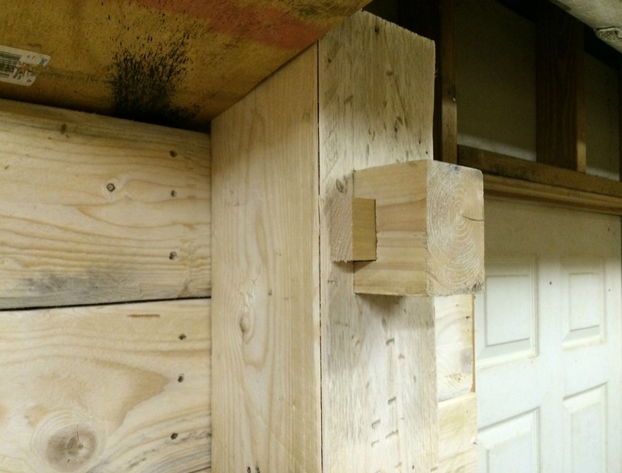 Man Cave Ideas Diy For Hunting : Man cave ideas on a budget turn any basement into