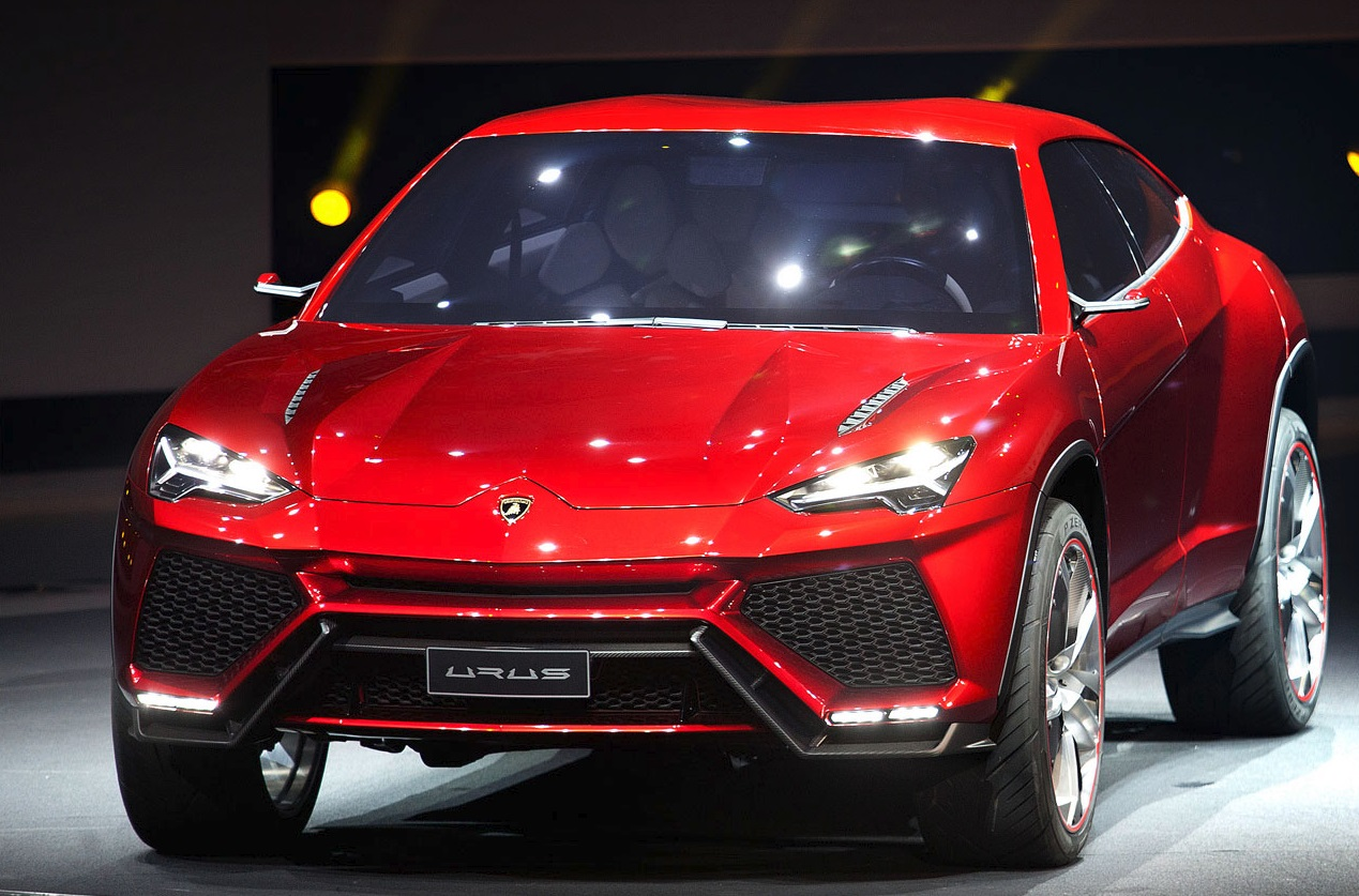 lamborghini new model 2018.  new to lamborghini new model 2018
