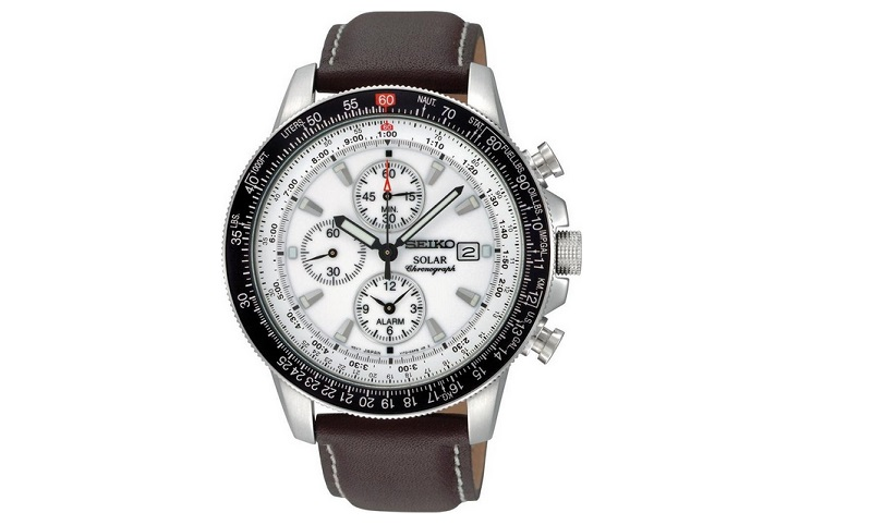 Best men s watches for under 500 2016 edition dudeliving for Watches under 300