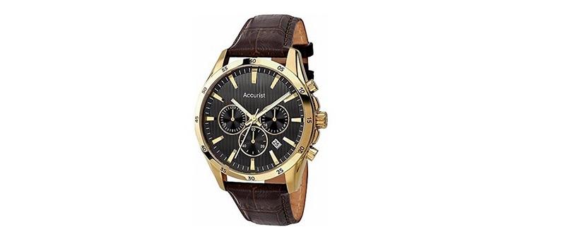 best watch under 500
