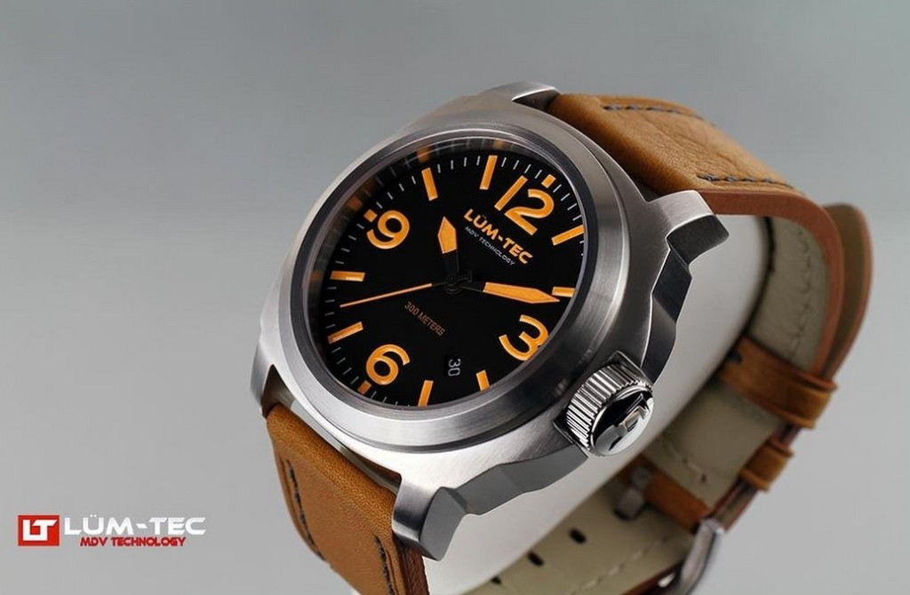 best men s watches for 500 2016 edition dudeliving