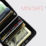 Code Wallet–The Only Wallet That Protects Your Cash And Your Privacy