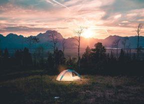 Best Camping Gear 2016